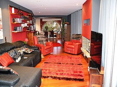 Image 7   4 bedroom villa for sale with 802m2 of land, Roca Grossa, Girona Costa Brava, Catalonia 163045