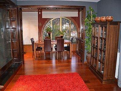 Image 8   4 bedroom villa for sale with 802m2 of land, Roca Grossa, Girona Costa Brava, Catalonia 163045