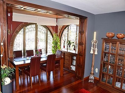 Image 9   4 bedroom villa for sale with 802m2 of land, Roca Grossa, Girona Costa Brava, Catalonia 163045