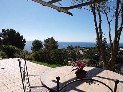 3 bedroom house for sale, Blanes, Girona Costa Brava, Catalonia
