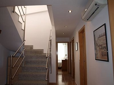 Image 13   3 bedroom house for sale with 850m2 of land, Blanes, Girona Costa Brava, Catalonia 163049