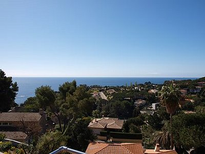 Image 4   3 bedroom house for sale with 850m2 of land, Blanes, Girona Costa Brava, Catalonia 163049