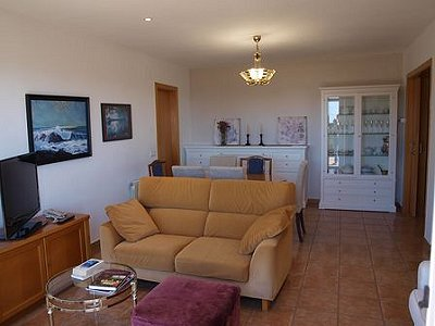 Image 7   3 bedroom house for sale with 850m2 of land, Blanes, Girona Costa Brava, Catalonia 163049