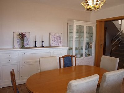Image 8   3 bedroom house for sale with 850m2 of land, Blanes, Girona Costa Brava, Catalonia 163049