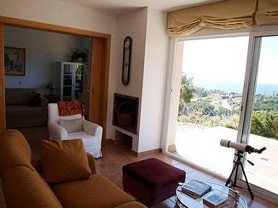 Image 9   3 bedroom house for sale with 850m2 of land, Blanes, Girona Costa Brava, Catalonia 163049