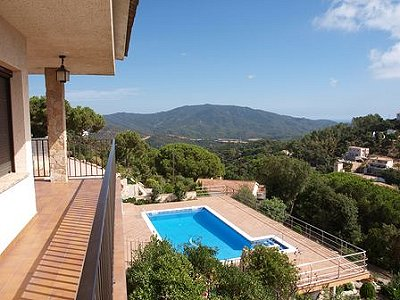 9 bedroom villa for sale, Lloret de Mar, Girona Costa Brava, Catalonia