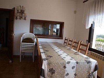 Image 10   9 bedroom villa for sale with 2,000m2 of land, Lloret de Mar, Girona Costa Brava, Catalonia 163050