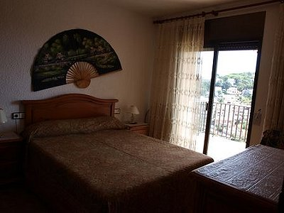 Image 12   9 bedroom villa for sale with 2,000m2 of land, Lloret de Mar, Girona Costa Brava, Catalonia 163050