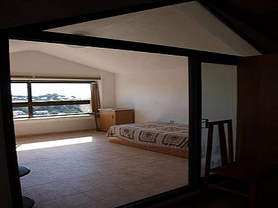 Image 13   9 bedroom villa for sale with 2,000m2 of land, Lloret de Mar, Girona Costa Brava, Catalonia 163050