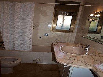 Image 14   9 bedroom villa for sale with 2,000m2 of land, Lloret de Mar, Girona Costa Brava, Catalonia 163050