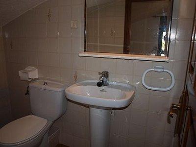 Image 15   9 bedroom villa for sale with 2,000m2 of land, Lloret de Mar, Girona Costa Brava, Catalonia 163050