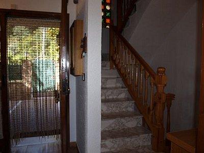 Image 16   9 bedroom villa for sale with 2,000m2 of land, Lloret de Mar, Girona Costa Brava, Catalonia 163050