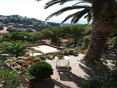 Image 6   9 bedroom villa for sale with 2,000m2 of land, Lloret de Mar, Girona Costa Brava, Catalonia 163050