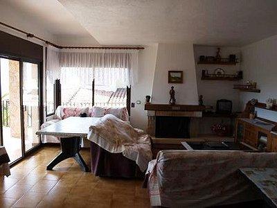 Image 8   9 bedroom villa for sale with 2,000m2 of land, Lloret de Mar, Girona Costa Brava, Catalonia 163050
