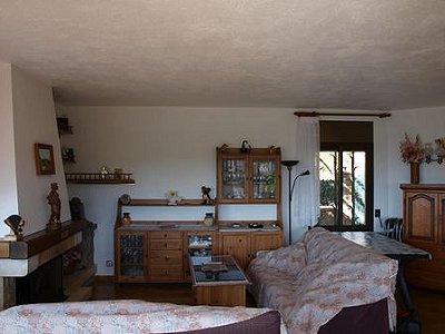 Image 9   9 bedroom villa for sale with 2,000m2 of land, Lloret de Mar, Girona Costa Brava, Catalonia 163050