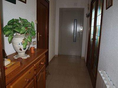 Image 12 | 5 bedroom villa for sale with 800m2 of land, Blanes, Girona Costa Brava, Catalonia 163061