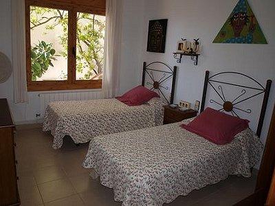 Image 15 | 5 bedroom villa for sale with 800m2 of land, Blanes, Girona Costa Brava, Catalonia 163061