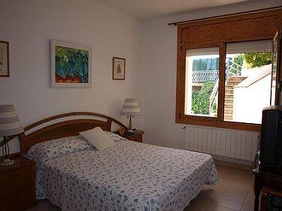 Image 17 | 5 bedroom villa for sale with 800m2 of land, Blanes, Girona Costa Brava, Catalonia 163061