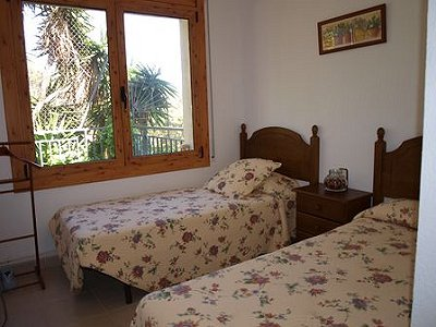 Image 18 | 5 bedroom villa for sale with 800m2 of land, Blanes, Girona Costa Brava, Catalonia 163061