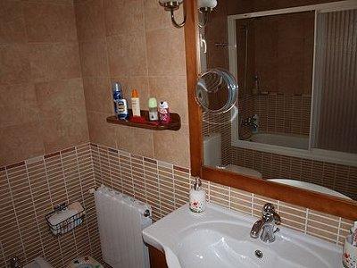 Image 19 | 5 bedroom villa for sale with 800m2 of land, Blanes, Girona Costa Brava, Catalonia 163061