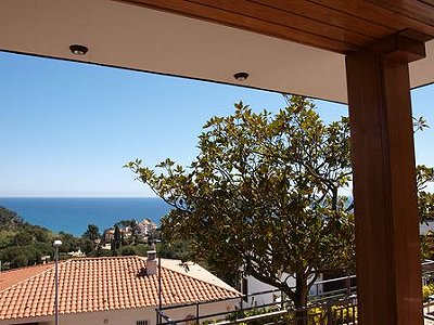 Image 2 | 5 bedroom villa for sale with 800m2 of land, Blanes, Girona Costa Brava, Catalonia 163061