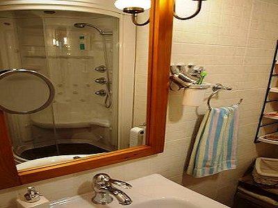 Image 20 | 5 bedroom villa for sale with 800m2 of land, Blanes, Girona Costa Brava, Catalonia 163061