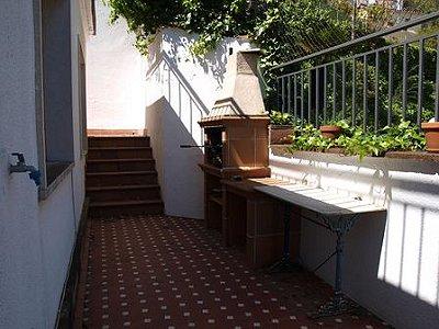 Image 5 | 5 bedroom villa for sale with 800m2 of land, Blanes, Girona Costa Brava, Catalonia 163061