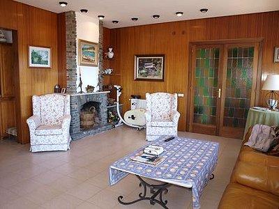 Image 7 | 5 bedroom villa for sale with 800m2 of land, Blanes, Girona Costa Brava, Catalonia 163061