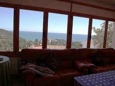 Image 9 | 5 bedroom villa for sale with 800m2 of land, Blanes, Girona Costa Brava, Catalonia 163061