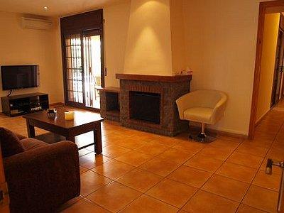 Image 10   5 bedroom villa for sale with 1,146m2 of land, La Montgoda, Girona Costa Brava, Catalonia 163066