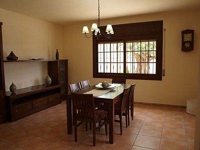 Image 11   5 bedroom villa for sale with 1,146m2 of land, La Montgoda, Girona Costa Brava, Catalonia 163066