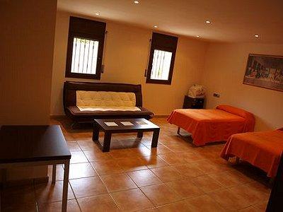 Image 13   5 bedroom villa for sale with 1,146m2 of land, La Montgoda, Girona Costa Brava, Catalonia 163066