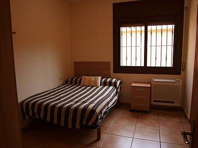 Image 14   5 bedroom villa for sale with 1,146m2 of land, La Montgoda, Girona Costa Brava, Catalonia 163066