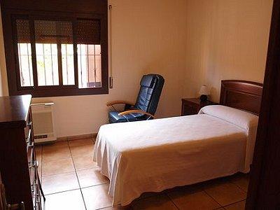 Image 15   5 bedroom villa for sale with 1,146m2 of land, La Montgoda, Girona Costa Brava, Catalonia 163066