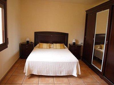 Image 16   5 bedroom villa for sale with 1,146m2 of land, La Montgoda, Girona Costa Brava, Catalonia 163066