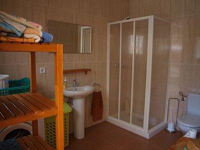 Image 18   5 bedroom villa for sale with 1,146m2 of land, La Montgoda, Girona Costa Brava, Catalonia 163066