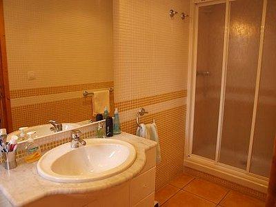 Image 20   5 bedroom villa for sale with 1,146m2 of land, La Montgoda, Girona Costa Brava, Catalonia 163066