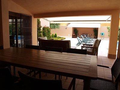Image 4   5 bedroom villa for sale with 1,146m2 of land, La Montgoda, Girona Costa Brava, Catalonia 163066