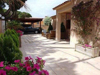 Image 5   5 bedroom villa for sale with 1,146m2 of land, La Montgoda, Girona Costa Brava, Catalonia 163066
