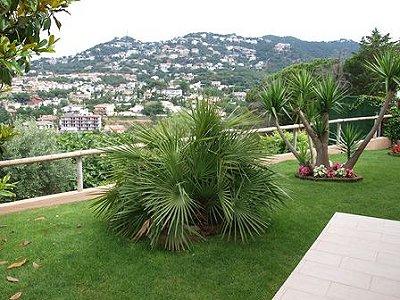 Image 6   5 bedroom villa for sale with 1,146m2 of land, La Montgoda, Girona Costa Brava, Catalonia 163066
