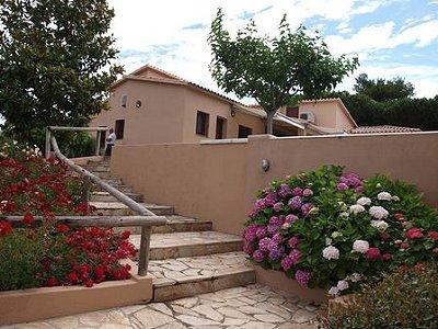 Image 7   5 bedroom villa for sale with 1,146m2 of land, La Montgoda, Girona Costa Brava, Catalonia 163066