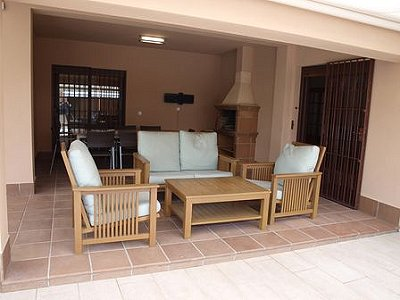 Image 9   5 bedroom villa for sale with 1,146m2 of land, La Montgoda, Girona Costa Brava, Catalonia 163066