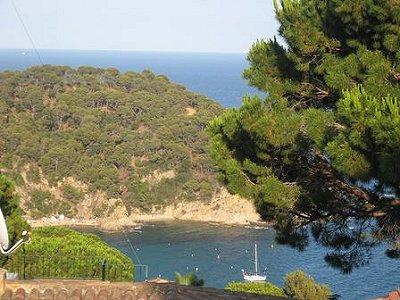 3 bedroom house for sale, Cala Canyelles, Girona Costa Brava, Catalonia