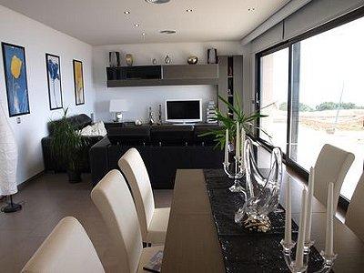 Image 10 | 5 bedroom villa for sale with 1,145m2 of land, Turo de Lloret, Girona Costa Brava, Catalonia 163070