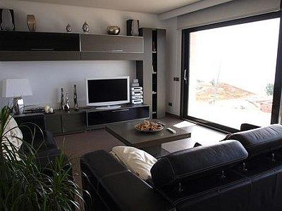 Image 11 | 5 bedroom villa for sale with 1,145m2 of land, Turo de Lloret, Girona Costa Brava, Catalonia 163070