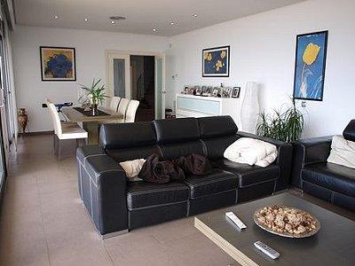 Image 12 | 5 bedroom villa for sale with 1,145m2 of land, Turo de Lloret, Girona Costa Brava, Catalonia 163070