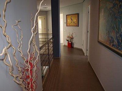 Image 13 | 5 bedroom villa for sale with 1,145m2 of land, Turo de Lloret, Girona Costa Brava, Catalonia 163070
