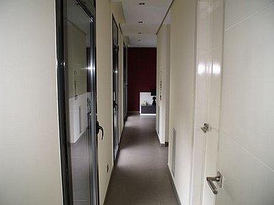 Image 15 | 5 bedroom villa for sale with 1,145m2 of land, Turo de Lloret, Girona Costa Brava, Catalonia 163070