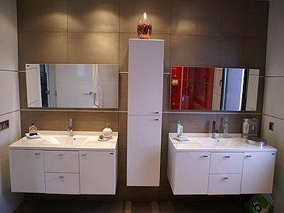 Image 16 | 5 bedroom villa for sale with 1,145m2 of land, Turo de Lloret, Girona Costa Brava, Catalonia 163070