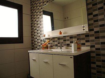 Image 17 | 5 bedroom villa for sale with 1,145m2 of land, Turo de Lloret, Girona Costa Brava, Catalonia 163070